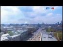 Заставка Вести-Москва 05.10.2016-10.10.2016