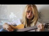 Дворовые песни Я могу тебя очень ждать ЛУЧШЕ ОРИГИНАЛА КРАСИВАЯ ДЕВУШКА