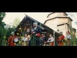 Ойся ты ойся (казачья лезгинка) Ансамбль песни и танца КАЗАЧИЙ ХУТОР г.Н.Новгород +79103891332