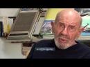 Svk/googlebit Жак Фреско - выдающийся деятель педагогики, футуролог производственный инженер, промышленный дизайнер создатель Проекта Венера метод создания жизнеспособной среды цель достигается знаниями. стать лучшей версией себя Jacque Fresco