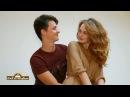 Рекламный ролик компании Хлеб из Тандыра Иван Frant (при уч. STREKOZA)