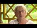 Ольга Седакова сохранить надежду труднее, чем любовь и веру
