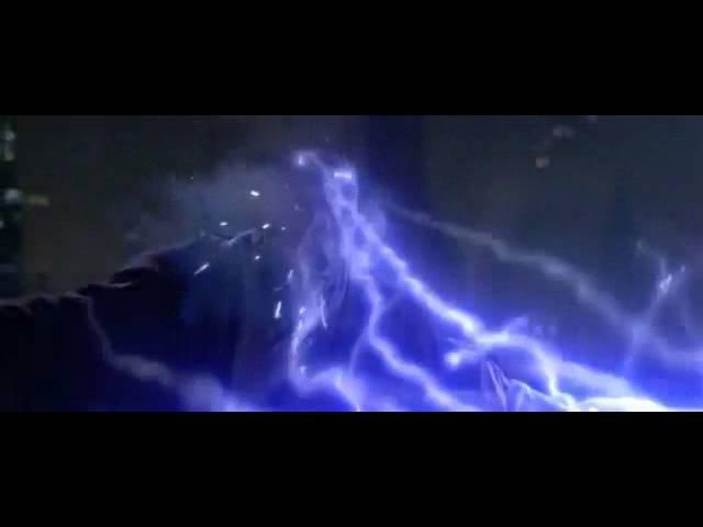 StarWars Абсолютная власть