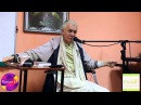 Александр Хакимов - 2014.04.08, Алматы, Гуру в жизни мужчины