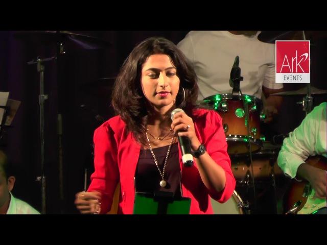 Khatooba - Mona Kamat - Chote Burman 2016