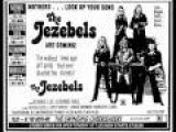 Les Baxter - The Jezebels AKA Switchblade Sisters - 1975 Unreleased Soundtrack Funk - Hold It Whitey