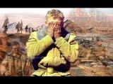 Второй Батальон, Армейские #Песни под Гитару, Валерий Петряев