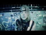 SNAKEBITE - Two Desperate Hearts (Video Teaser)