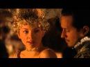 Тюдоры - Natalie Dormer - Pretty Woman