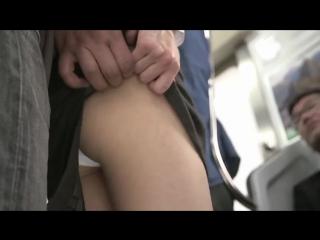 Порно онлайн бесплатно смотреть секс видео ролики