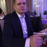 Александр Фонфрыгин