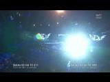 Dynazty - Land Of Broken Dreams 2012 clip