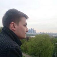 Сергей Виштак