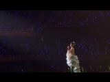 SYMPHOGEAR LIVE 2016 • PART 04 | Симфогир | Yuki Aoi x Nana Mizuki x Takagaki Ayahi x Hikasa Yoko x Yoshino Nanjo x Ai Kayano