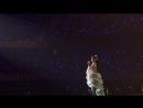 SYMPHOGEAR LIVE 2016 • PART 04   Симфогир   Yuki Aoi x Nana Mizuki x Takagaki Ayahi x Hikasa Yoko x Yoshino Nanjo x Ai Kayano