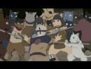 [SHIZA] Наруто (2 сезон) - Ураганные хроники  Naruto Shippuuden TV2 - 189 серия [NIKITOS] [2010] [Русская озвучка]