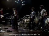 Jeff Beck, Eric Clapton  Jimmy Page - Layla (HQ ARMS Concert 1983)