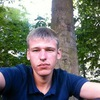 Alexander Boyanov