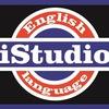 Студия английского языка iStudio, г.Севастополь
