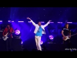 Duran Duran-What Are The Chansens(Live in Fox Theatre, Oakland, CA, 07.07.2017.) Video by Baby. J.