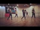 🎧Ed Sheeran - Shape of you 🌸Уж очень нравится танцевать под этот трек! 😍💃 juliaby jazzfunk ttwice12 йошкарола