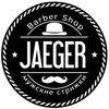 BarberShop Jaeger