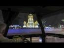 MOSCA notturna 2013
