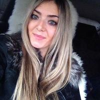 Елена Пасталь