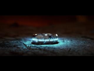 Средиземье: Тени войны — первый трейлер