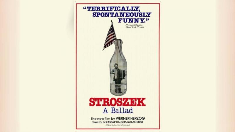 Строшек (1977) | Stroszek
