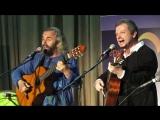 Клуб Туристской Песни в Меридиане 24.05.17 - Алексей Кайдалов и Владимир Лебедев