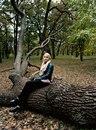 Фото Ангеліны Шалабай №3