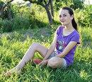 Татьяна Касапова. Фото №6