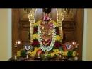 Prayer in Prose - Sanskrit Verses on Mahalakshmi - Sri Lakshmi Gadyam Ananthazhwan