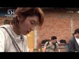090321 tvN World Special LOVE Part 01 (Lee Jun KiKim Ha Neul)