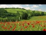 Самая красивая музыка на свете - Эннио Морриконе Плач ветра - Ennio Morricone Cry wind