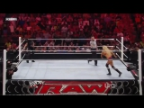 [WWE QTV[RAW]☆[Melina vs Kelly Kelly]☆[Мелина про Келли Келли]vk.com/wwe_restling_qtv