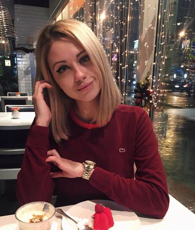Маша Бабко