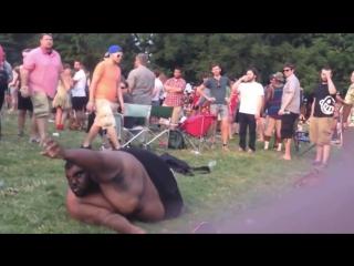 Зиновий Биртман – Пригласите негра танцевать (OST к-ф Афоня )