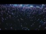 15 июля. Quest Pistols Show на Altai Palace FEST.