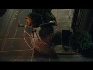 Apple показал в 1,5-минутном ролике, как развиваются технологии