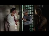 Беспечный ездок  Easy Rider. - в фильме актёры курили настоящую марихуану криминальная драма.