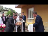 4-надобридень-весілля Галі та Юрія 13 05 2017р