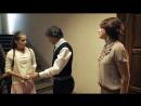 Деревенщина   1 и 2 серия - Мелодрама   Фильмы и сериалы - Русские мелодрамы(720p) (1)