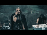 White Skull - Will of the Strong (OFFICIAL VIDEO)
