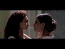 Nia Sharma Lesbian Kiss scene Сцена с лесбийским поцелуем