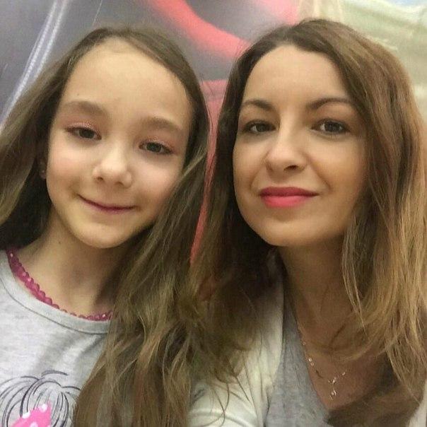 Ирина Савельева, Санкт-Петербург - фото №11