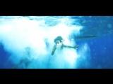 Liviu Hodor feat. Mona - Sweet Love - 720HD - VKlipe.com