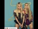 ShakiraXCosmo ShakHQ Repost @cosmopolitanmx ・・・ ✨¿Ya tienes nuestra nueva edición con @shakira en portada?✨ ¡No te puedes perd