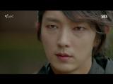 Scarlet Heart Ryeo ep.15